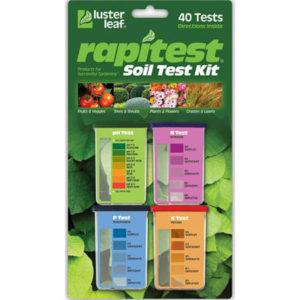 rapidtest-soiltest